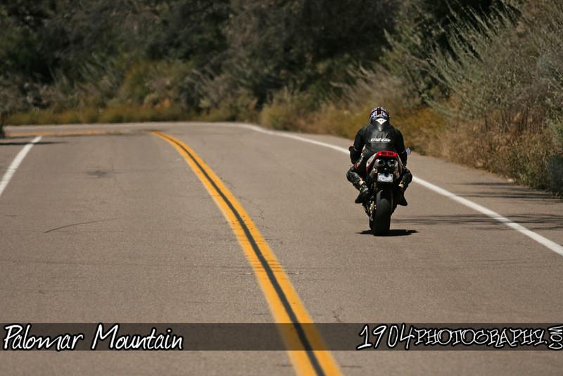 20090621_Palomar Mountain_0592.jpg