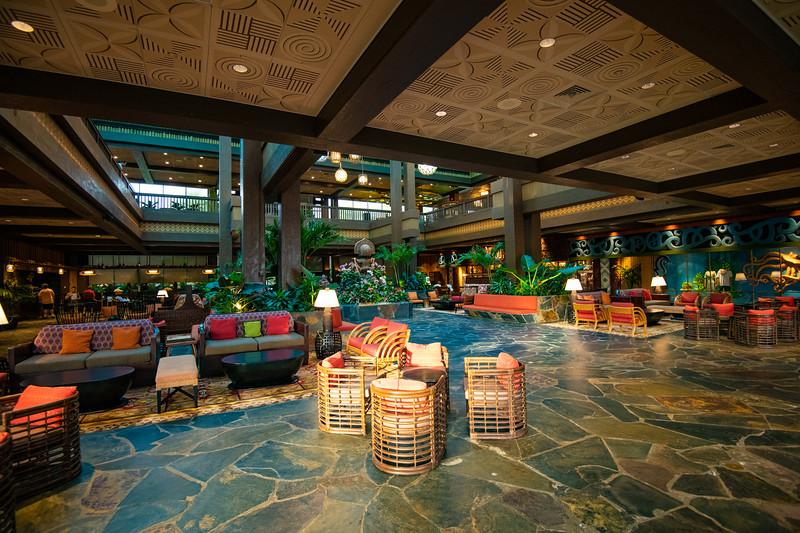 Dinsey Resorts-2-434.jpg