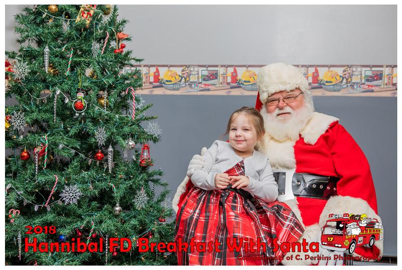 Hannibal Santa 2018-12.jpg