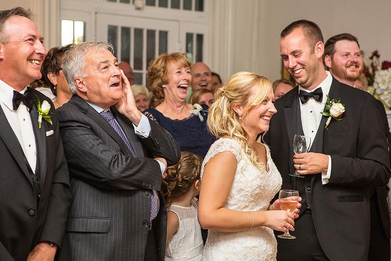 2015 Best of Weddings 143.jpg