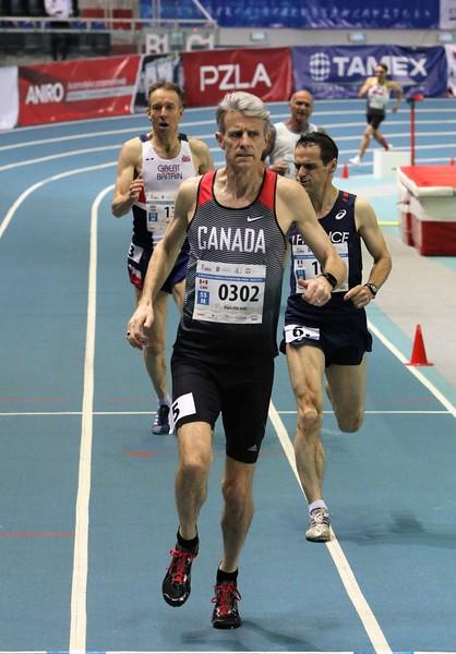 Paul Osland 800m S.JPG
