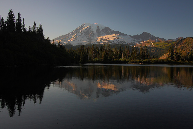 Mt. Rainier NP - Aug 201009.JPG