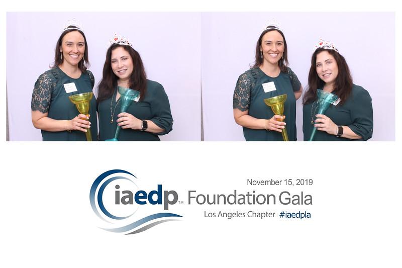 IAEDP_LA_Gala_2019_Prints_ (5).jpg
