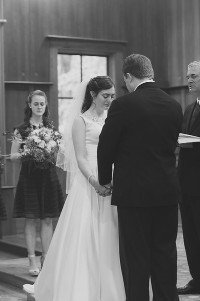 unmutable-wedding-j&w-athensga-0471-2.jpg