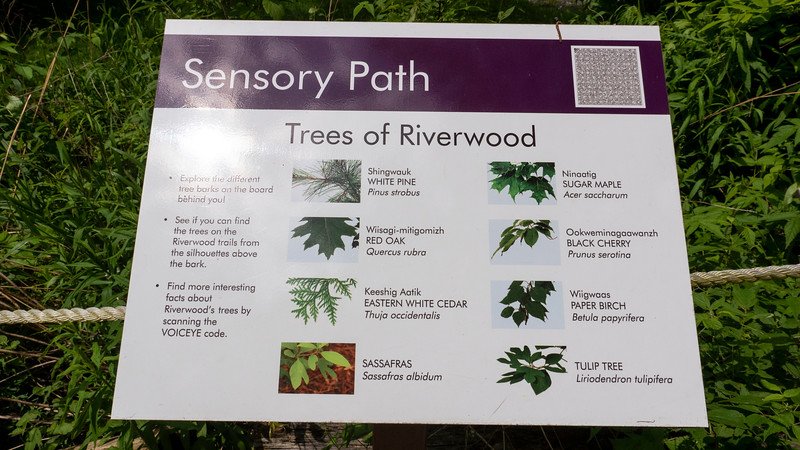 Ontario-Mississauga-Riverwood-Conservancy09.jpg