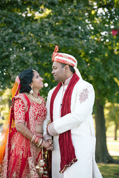 LeCapeWeddings_Shilpa_and_Ashok_2-805.jpg