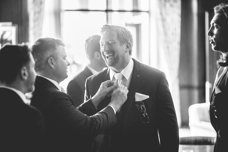 2017-03-04-Marseland Wedding-416.jpg