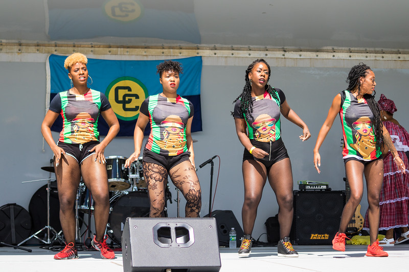 Carifest2019LIGHT-111.jpg