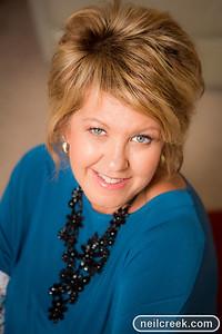 Debbie Alford - 140307