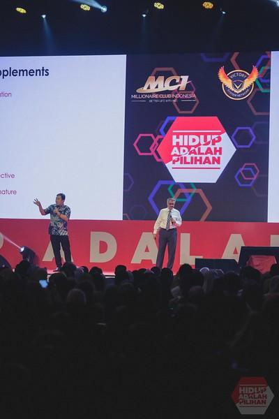 MCI 2019 - Hidup Adalah Pilihan #1 0241.jpg