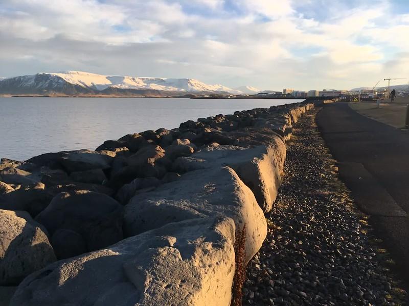 Iceland iphone (6).MOV