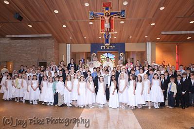 Group Photo (5/15/2011)