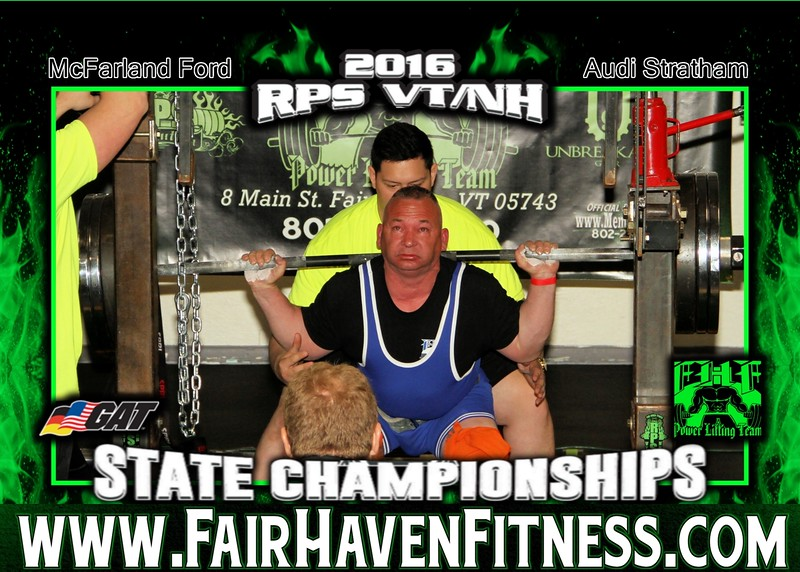 FHF VT NH Championships 2016 (Copy) - Page 019.jpg