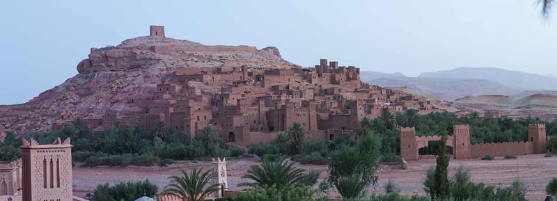 160926-010023-Morocco-0617-Pano.jpg