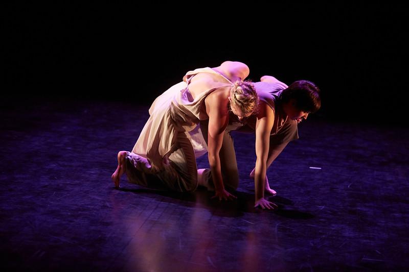 Kizuna Dance Tech Rehearsal233.jpg