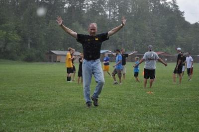 Camp Hosanna 2011 and earlier (30).JPG