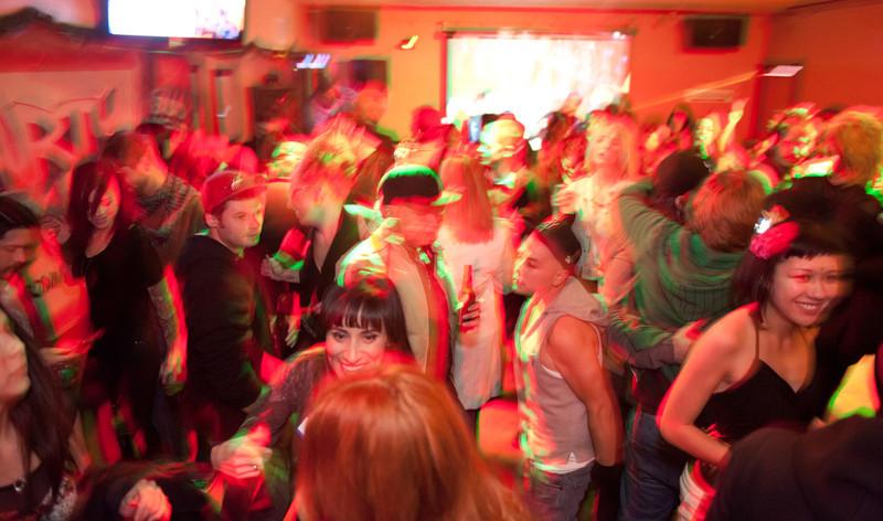 Friday09-Dec201191.jpg
