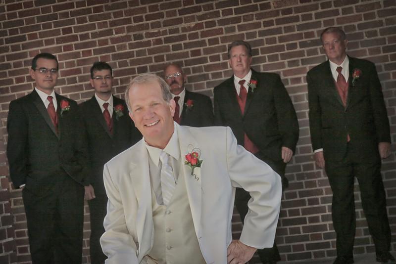 ulrich wedding (25 of 256).jpg