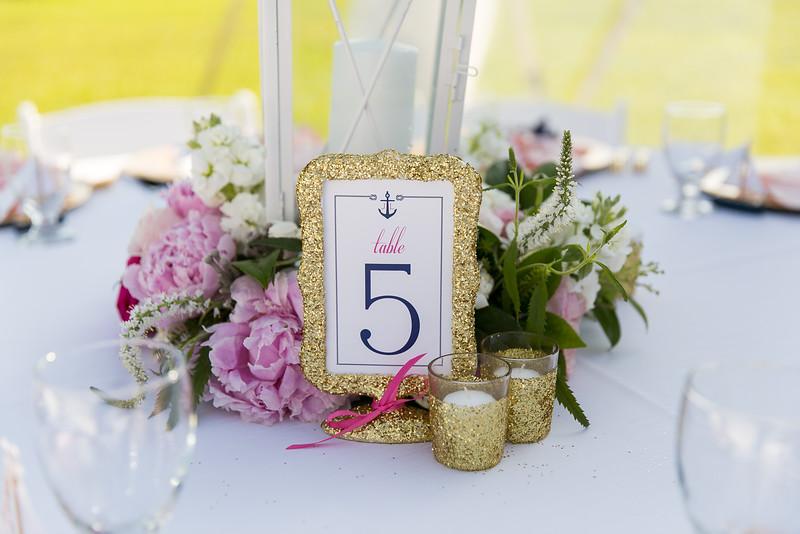 wedding-day -241.jpg