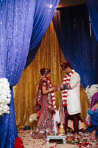 Le Cape Weddings_Isha + Purvik-2289.jpg