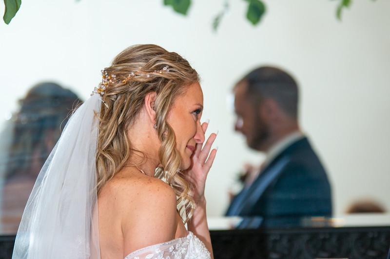 11-16-19_Brie_Jason_Wedding-336-2.jpg