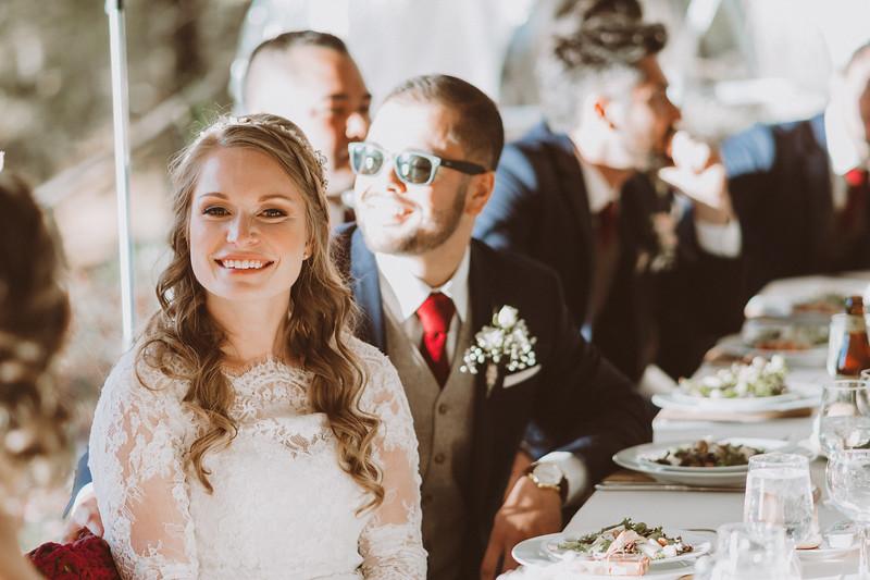 Emily + Rob Wedding 0598.jpg
