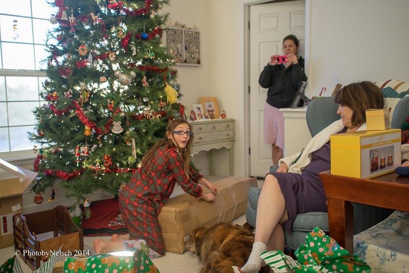 Christmas 2014-198.jpg