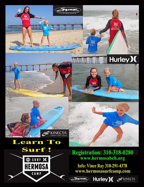 #13 Web ER FaceBook BeachLifeFest-AD.jpg