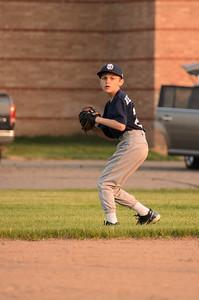 2013 Jul - Baseball
