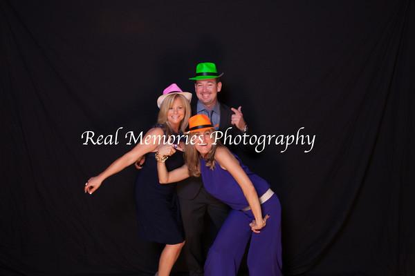 RUBIN WEDDING FOTOWALL-11-23-13