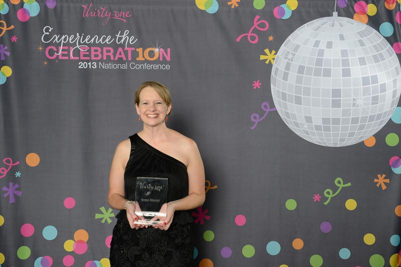 NC '13 Awards - A1-502_4605.jpg