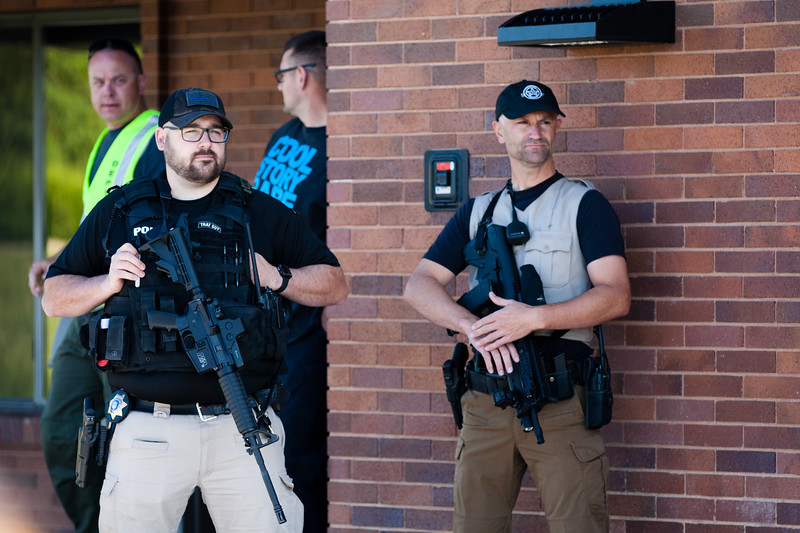 UHS Active Shooter Exercise-05.jpg