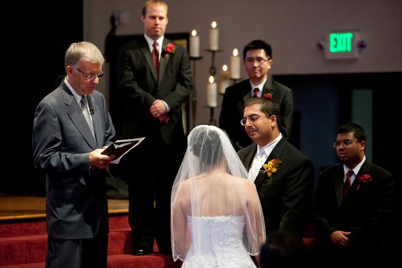 Emmalynne_Kaushik_Wedding-200.jpg