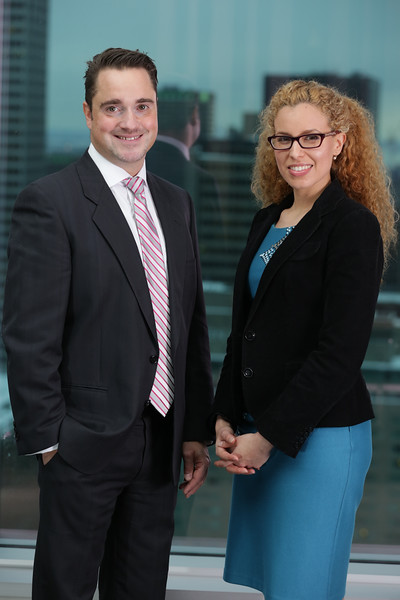 CIBC (701) Rania Maalouf & Ben Otto.jpg