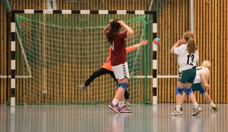 Vennskapscup Skedsmo 2016 (51 av 73).JPG