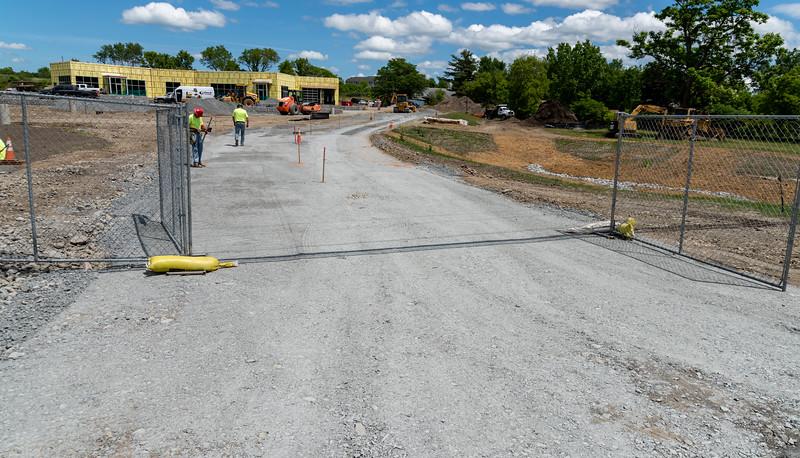 construction-06-18-2020-6.jpg