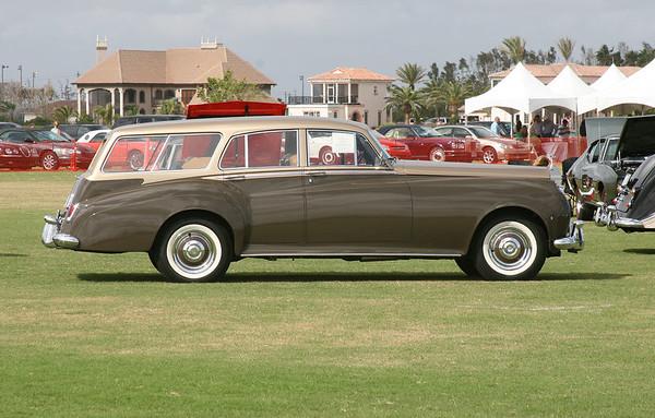 Palm Beach Concours 2006