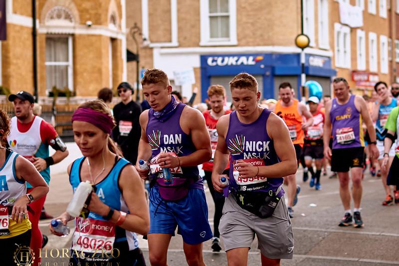 London Marathon 2019 _0072390.jpg