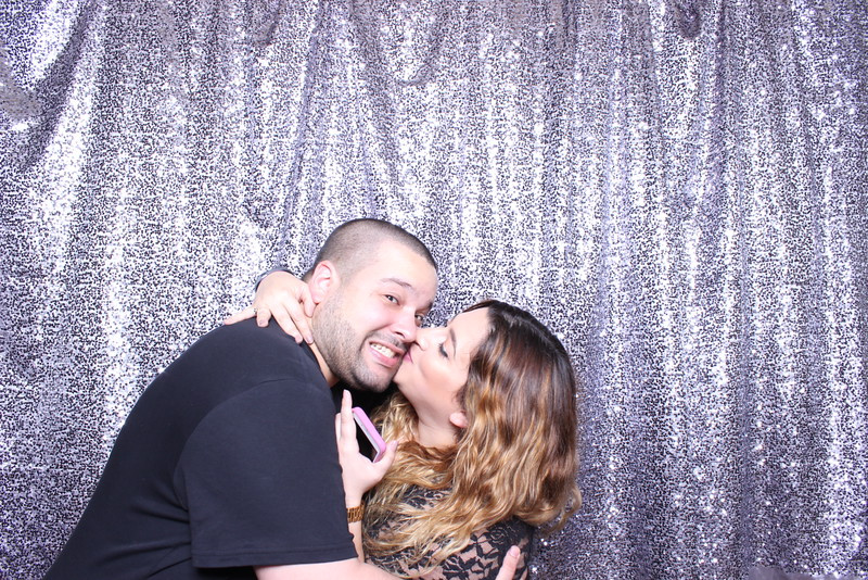 Guest House Events Photo Booth Hideout Originals (148).jpg