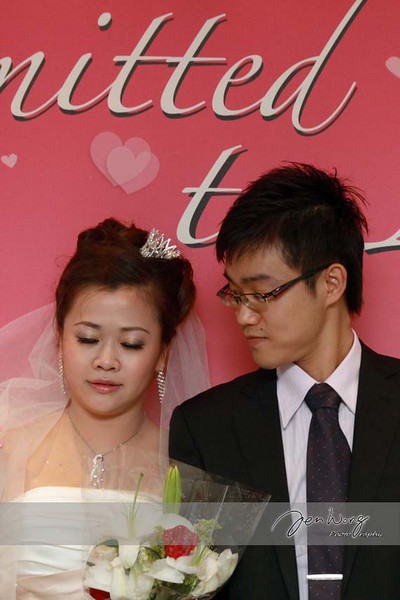 Ding Liang + Zhou Jian Wedding_09-09-09_0260.jpg