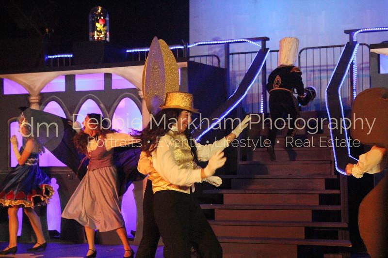 DebbieMarkhamPhoto-Opening Night Beauty and the Beast434_.JPG
