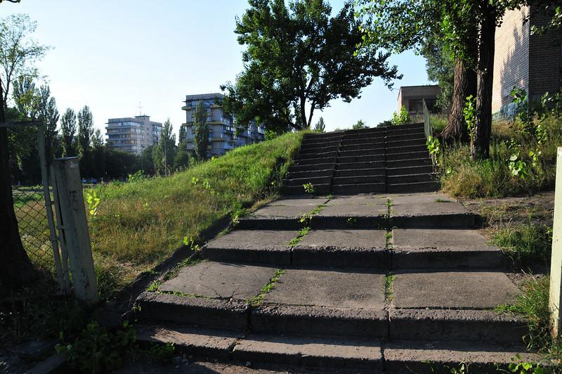 Kiev-Perova-27.jpg