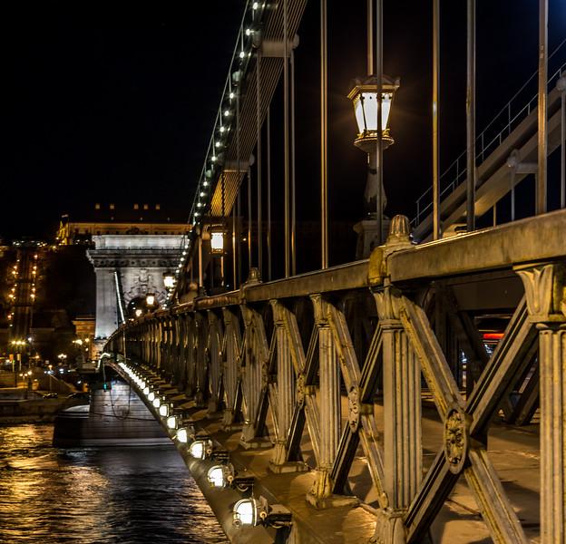 Budapest_March_2016-26.jpg