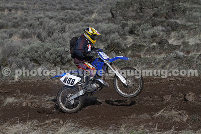 Race Gallery 15 - Camera 2