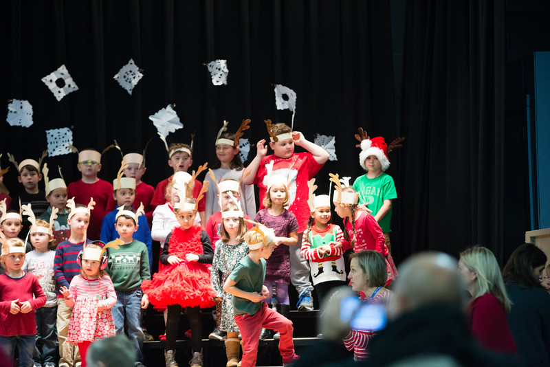 Holiday Recital-1.jpg