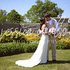 Jeremiah & Kayla ~ Wedding :