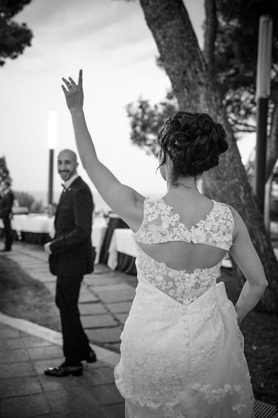 Natalia y Pablo Fotografia de boda Barcelona-902.jpg