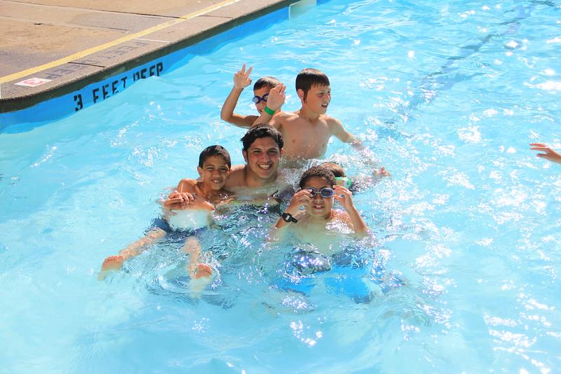 kars4kids_thezone_camp_2015_boys_boy's_division_swimming_pool_ (226).JPG