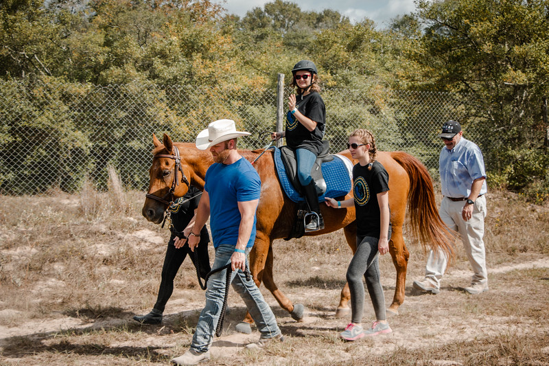 Saddle Up Trail Ride 2019-172.jpg