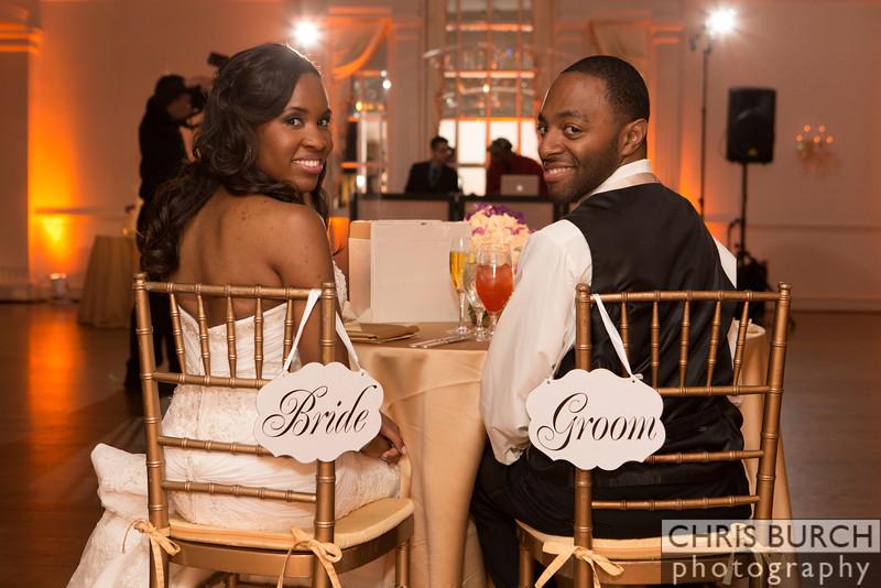 Burch - Wedding-186.jpg